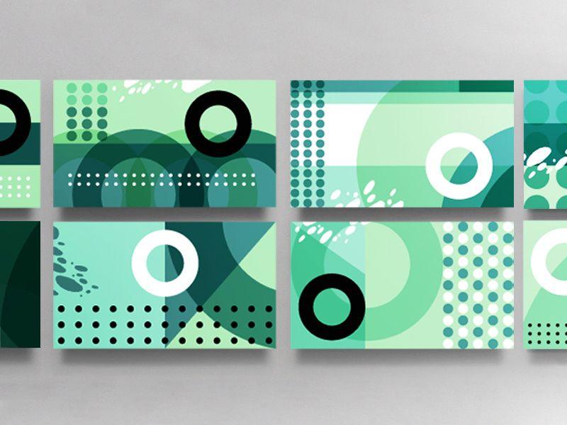 The Repository Design Pattern Pattern Design Pattern Design