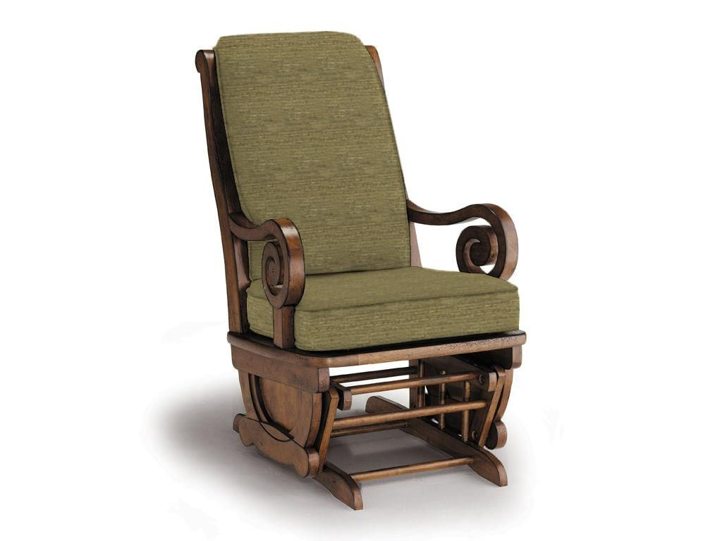 Best Home Furnishings Living Room Glide Rocker C1067dp Coconis Furniture South Zanesville Oh