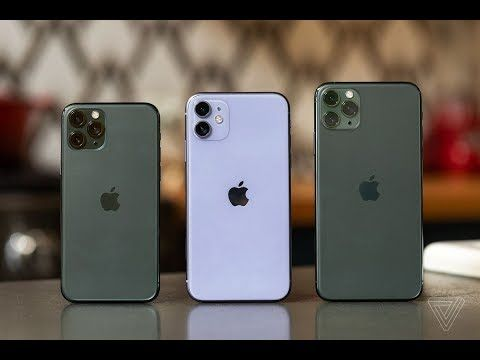 iphone carte sim non valide Win iPhone 11 Pro Max Now   YouTube | Iphone, Iphone 11, New iphone