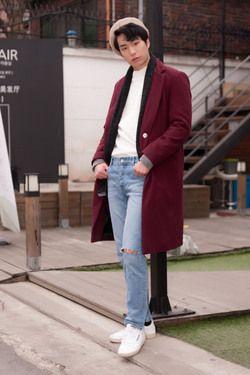 홍대/신촌_서민준