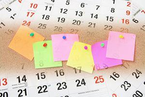 Et si vous n'aviez plus de clients, quel est votre plan B? http://marie-helene-risi.com/et-si-vous-naviez-pas-de-nouveaux-clients-pendant-1-mois-voire-2-mois-avez-vous-un-plan-b/