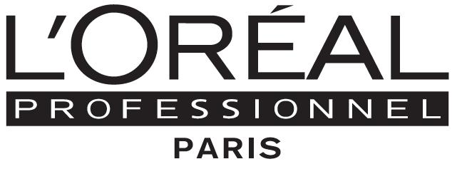 L Oreal Logos Loreal L Oreal Professionnel Loreal Logo