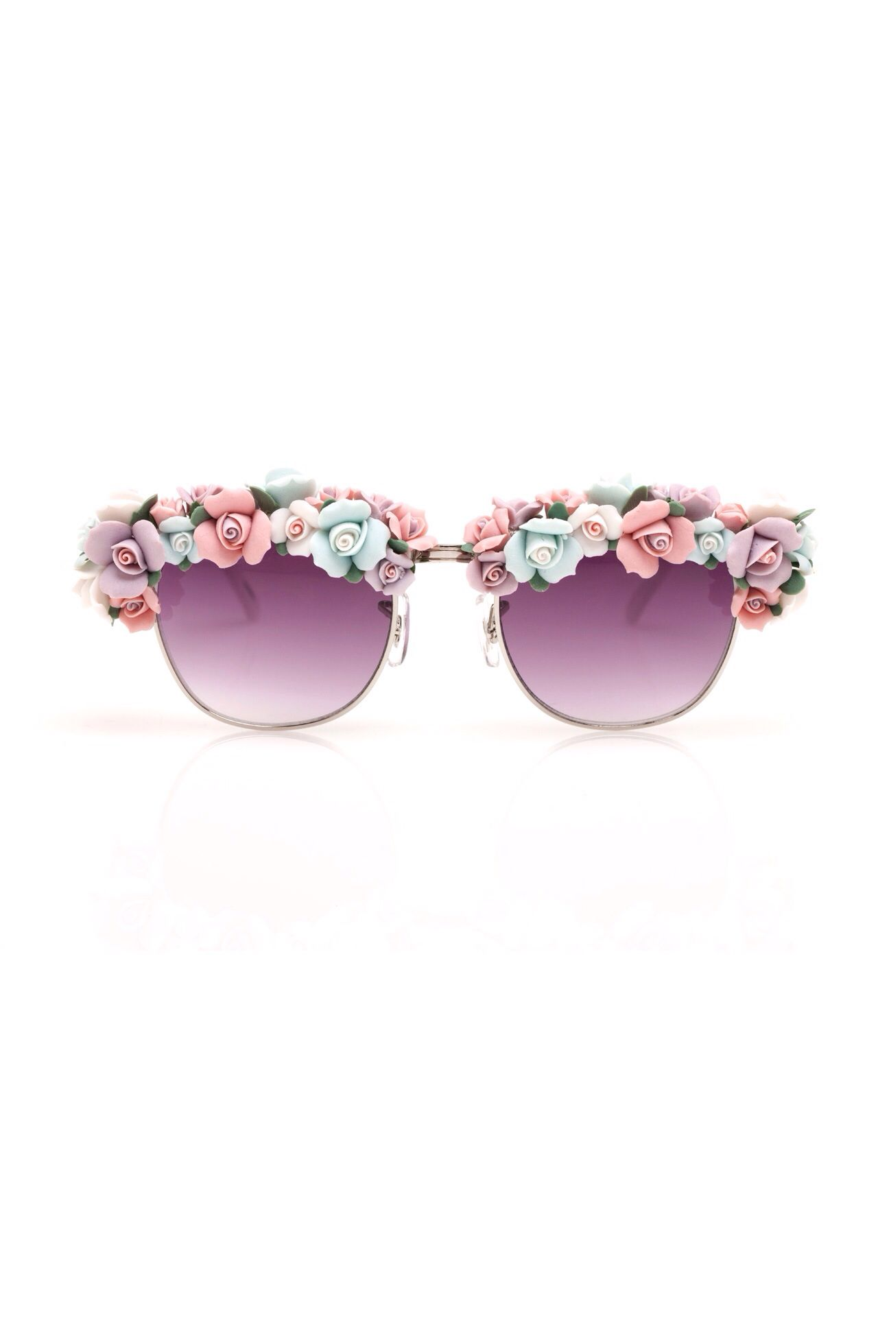 95fb2ac8d5d0f Óculos De Sol De Verão, Óculos, Sunnies, Tiaras, Designer De Bolsas Baratas