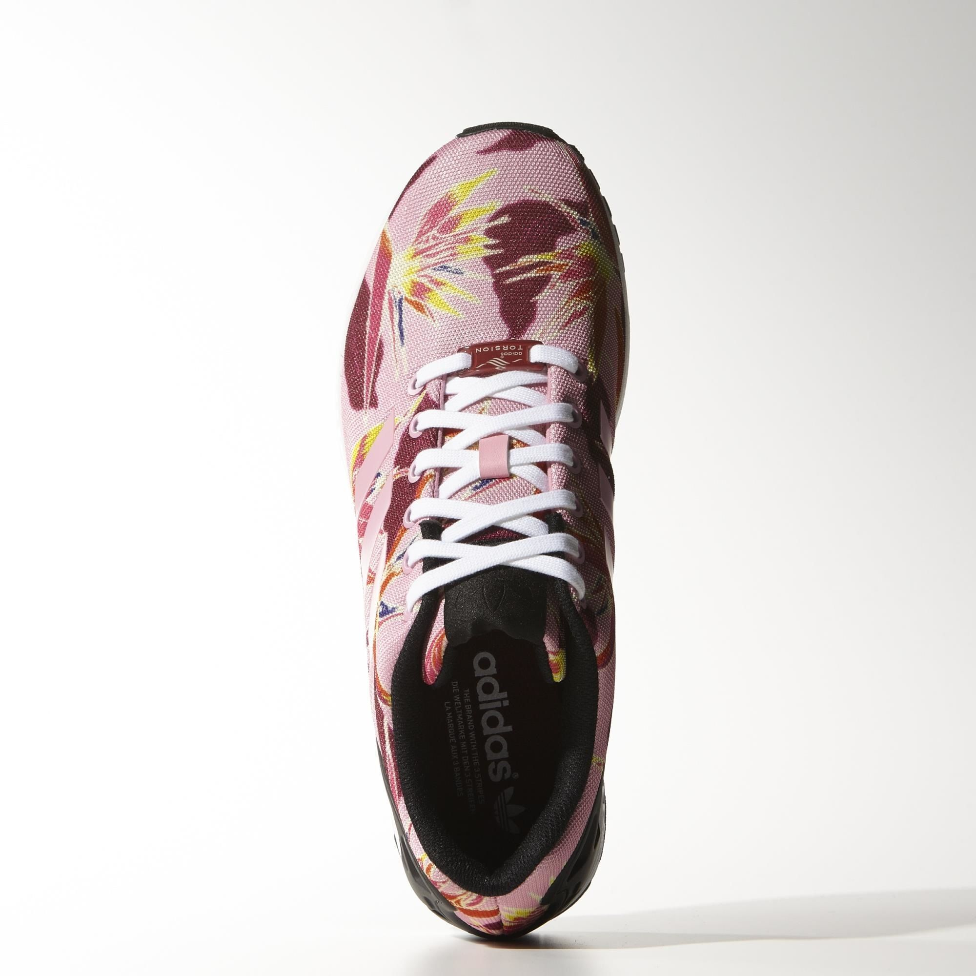 adidas - Chaussure ZX Flux