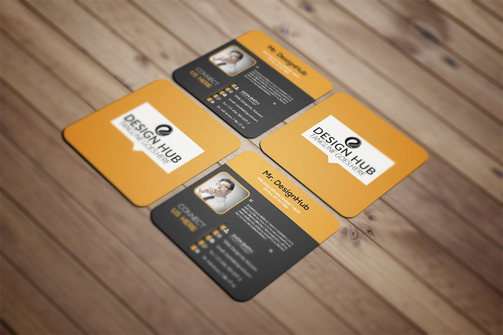 Square business card psd mockup square businesscard psd mockup square business card psd mockup square businesscard psd mockup reheart Image collections
