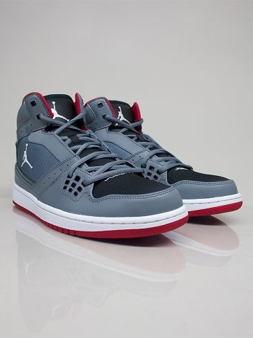 Jordan 1 Flight, Ecommerce, E Commerce