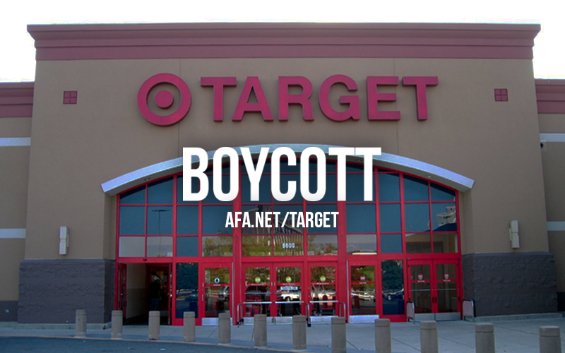 boycotttarget
