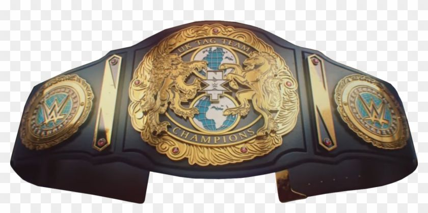 1280 X 579 5 Wwe Nxt Uk Tag Team Championship Clipart Is Best Quality And High Resolution Which Can Be Used Personally Or Non Commercially Wwe Tags Clip Art
