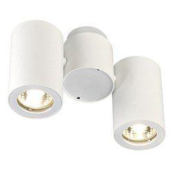 Eclairez vos idées avec ce large choix de spot LED encastrables ou