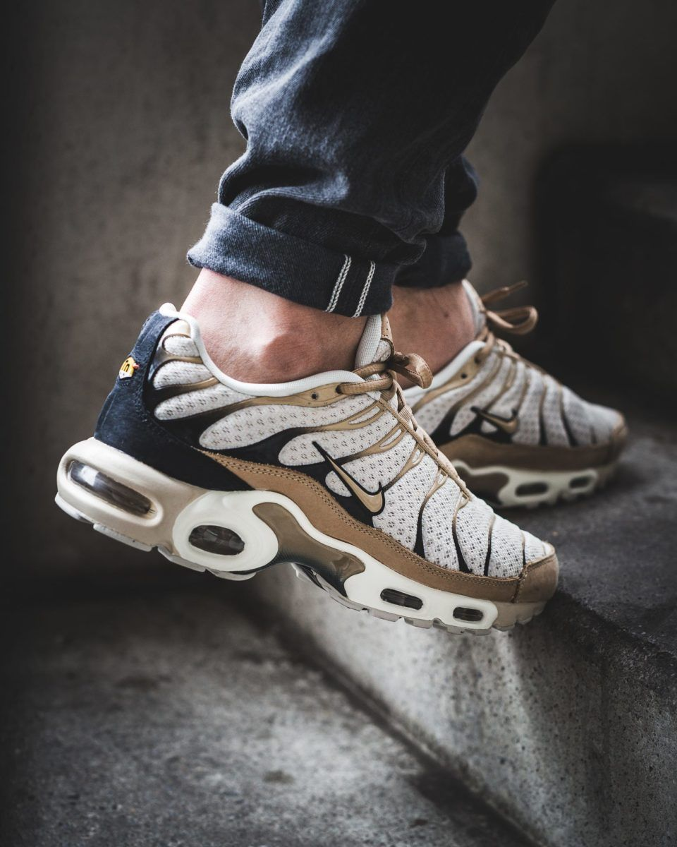 the latest 6eca8 f5b54 NikeLab Air Max Plus Pack | Кроссовки | Кроссовки nike ...