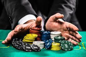 Poker Poker Online Situs Poker Online Idn Poker Poker Online Terpercaya Daftar Situs Poker Online Agen Poker Online Bandar Poker Online Kartu Tahu Poker