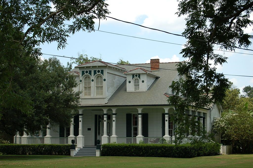 Pin on Plantations, Antebellum and More