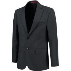 Photo of Evening fashion & festive fashion for men