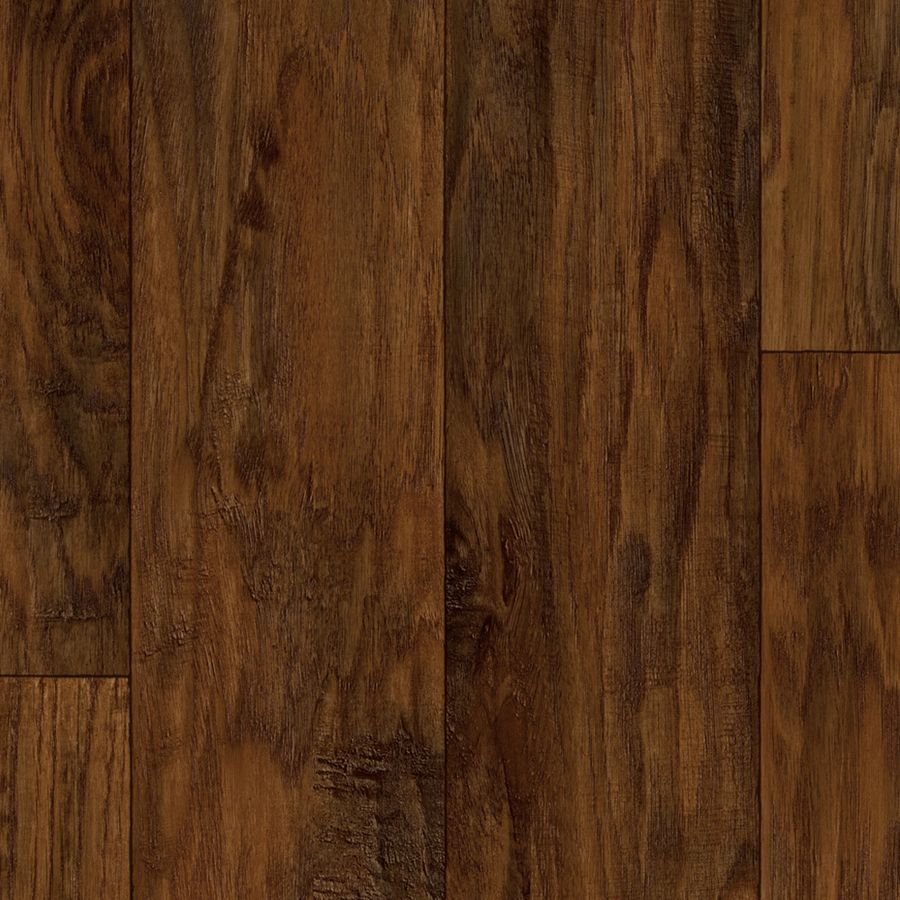 Ivc Illusions 13 167 Ft W Cortez 847 Wood Look Low Gloss Finish