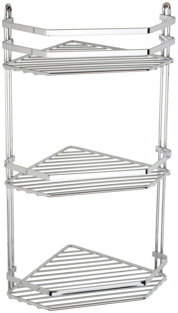Corner shower shelf | Bathroom | Pinterest | Shelves and Corner