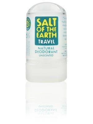 salt crystal deo - Google meklēšana