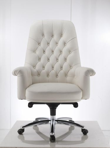 I REALLY want this chair!