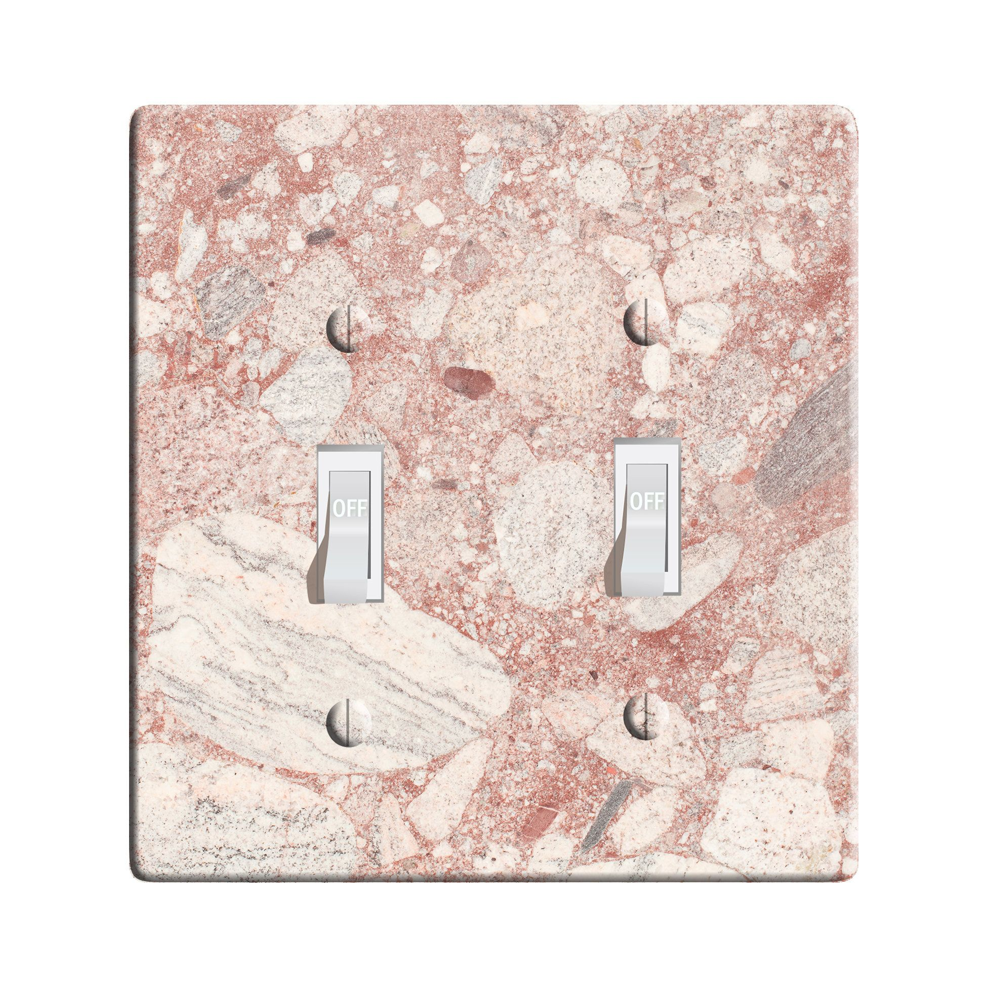Pin On Home Decor Switch Plates Outlet Covers