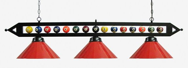 Image result for pool table lights   Game Room   Pool table lighting on pool table pendant lighting, pool table fun, pool table wedding, pool fireplaces ideas, pool table track lighting, pool table lounge, pool table tables, pool table room wall, pool table games, pool table interior, pool table for small room, pool table blue, pool table construction, pool table lights, pool table lighting fixtures, pool table fabric, pool table in living room, pool accessories ideas, pool table modern, pool table lamps,