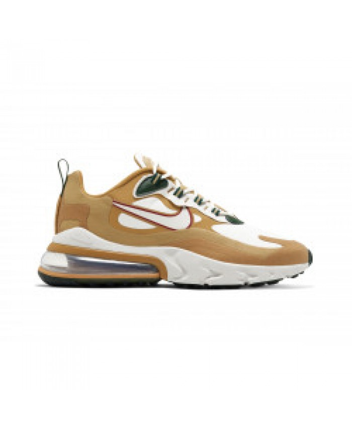 Aja llave inglesa Posibilidades  Pin on air max 270 unisex sale