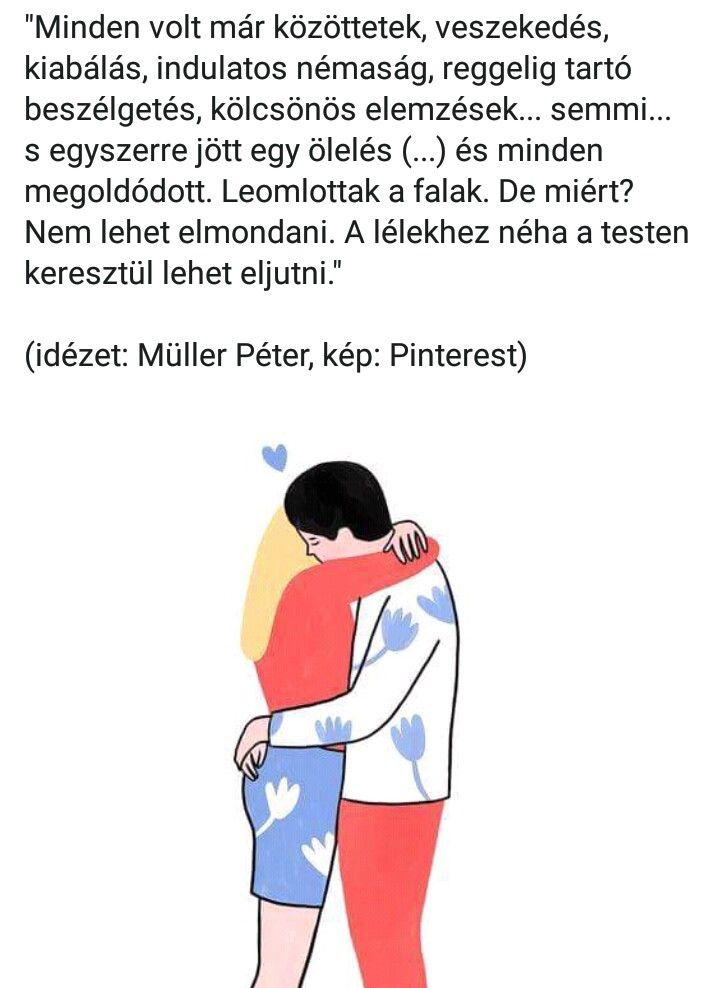 müller idézetek Pin by Bea on Müller Péter idézetek | Motivational quotes, Words