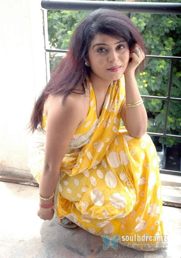 Free sexy girls gujarat photos downlods