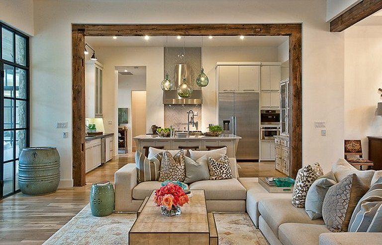Austin Kitchen Remodeling Creative Stunning Decorating Design