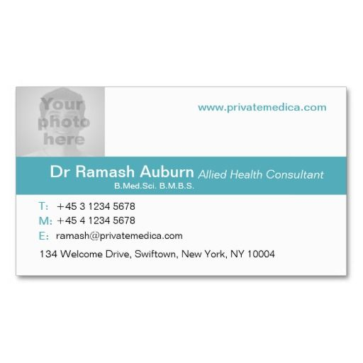 Pin On Minimalist Business Cards