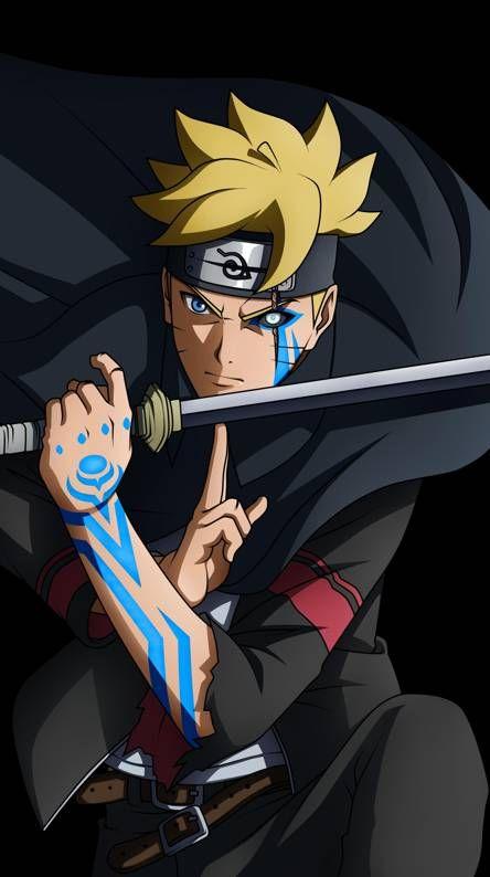 Naruto Iphone Backgrounds Naruto Sharingan Naruto Shippuden Sasuke Sakura E Sasuke Naruto shippuden wallpaper iphone xr