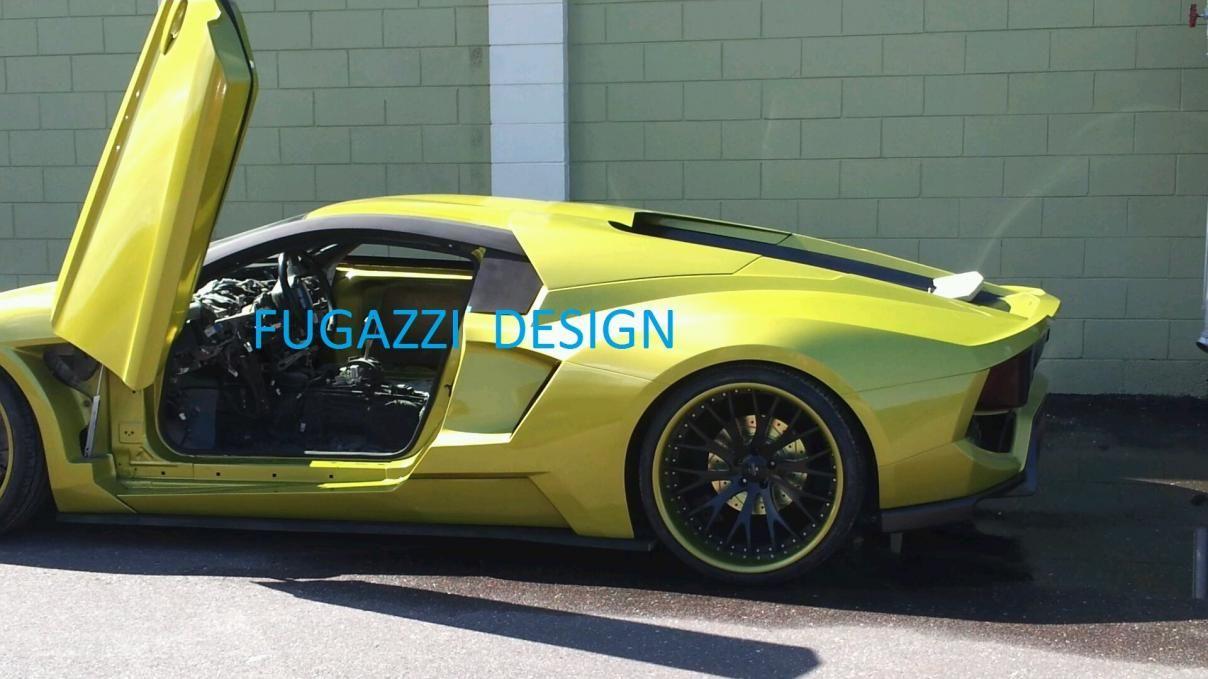 300zx Body Kit Google Search Sports Cars