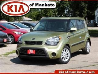Kia Vehicle Inventory Search Mankato Kia Dealer In Mankato Mn New And Used Kia Dealership Owatonna Fairmont Waseca Mn Kia Mankato Kia Soul