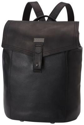 Women s SOREL™ Backpack  06da3c465d75c