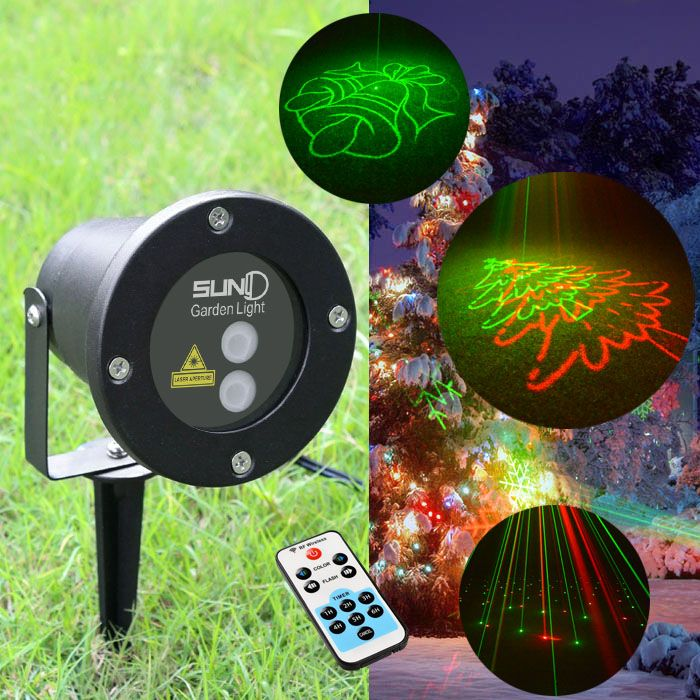 Outdoor Laser Light Christmas Lights Rg Laser Projector Showers With Remote Controller Xmas Affiliate Christmas Projector Outdoor Christmas Projector Laser Christmas Lights