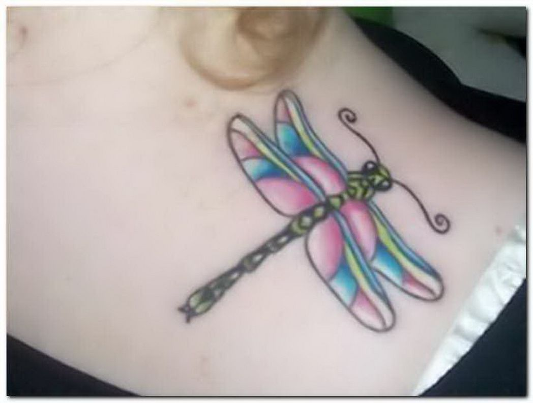 Dragonfly tattoo designs as a symbol of strength page 15 of 30 dragonfly tattoo designs as a symbol of strength page 15 of 30 biocorpaavc