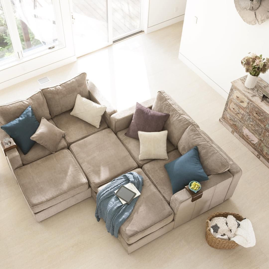 Couch Unlike Anything You Ve Ever