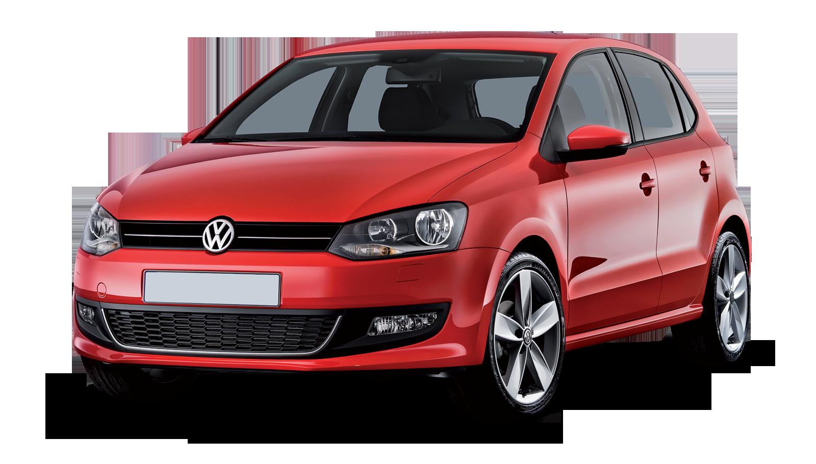 Volkswagen PNG Image | Volkswagen, Volkswagen car models