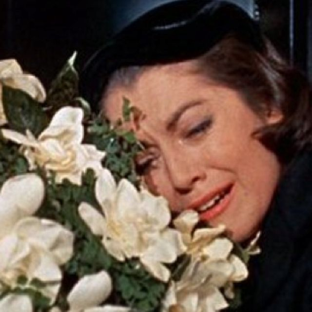 Imitation of Life 1959 I bawled my eyes out on this sceneright