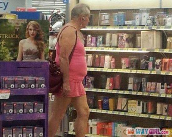 Random Funny Things To Say At Walmart – HD Wallpapers