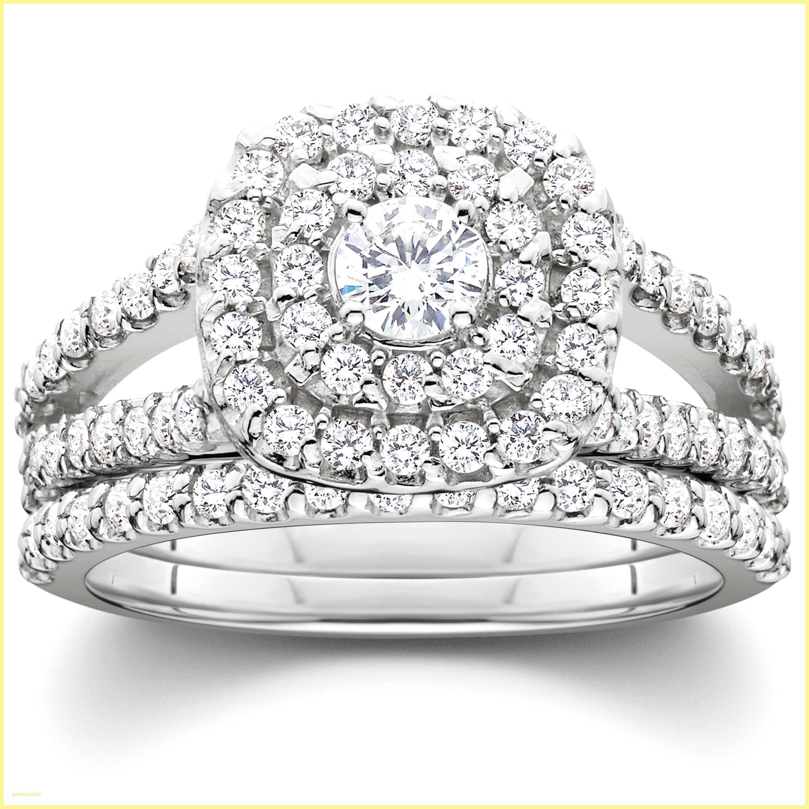 Sears Wedding Rings Clearance Sears Gold Jewelry Clearance Great Sears Diamond Rin White Gold Wedding Ring Set Wedding Ring Halo Cushion Diamond Bridal Sets