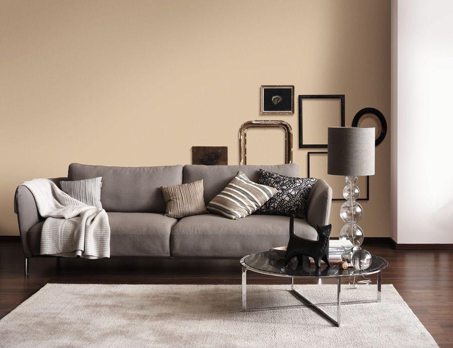 Pin Von Hannah Auf Furniture In 2020 Schoner Wohnen Wandfarbe