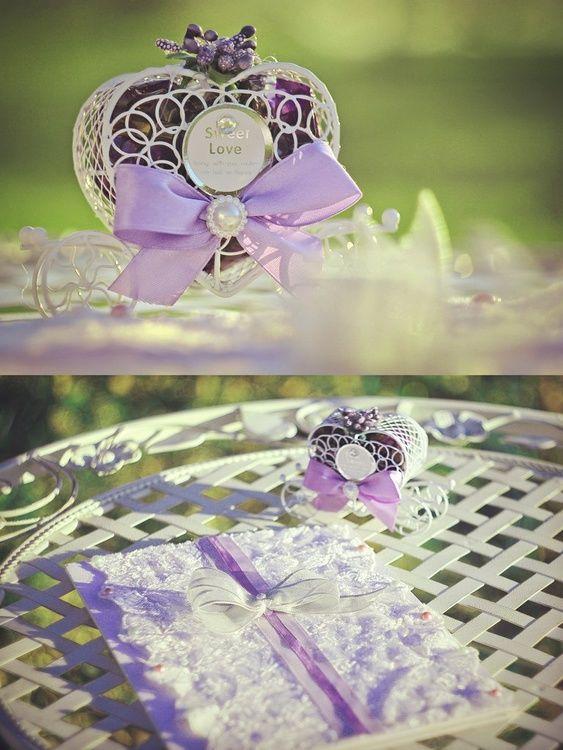 Бонбоньерки | 135 сообщений | Handmade: свадьба своими руками на Невеста.info | Страница 6