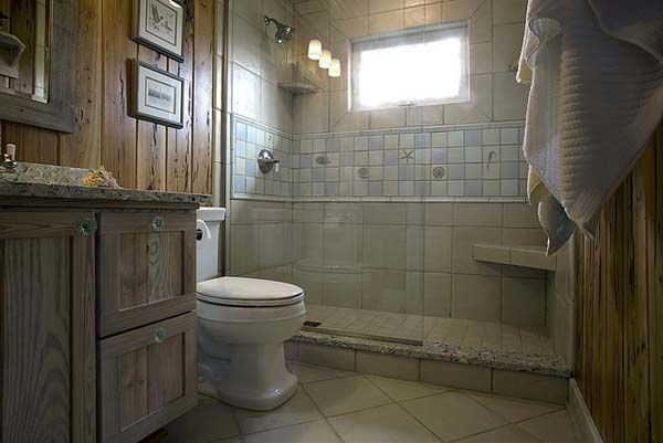 Here Are 28 Bizarre Facts That Will Leave You Scratching Your Head How Is Any Of This True With Images Tub To Shower Conversion Convert Tub To Shower Bathrooms Remodel