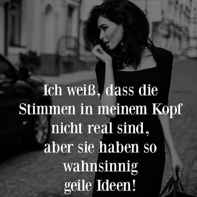Whatsapp Status Sprueche Profilbilder Mädchen Cool Verrückt