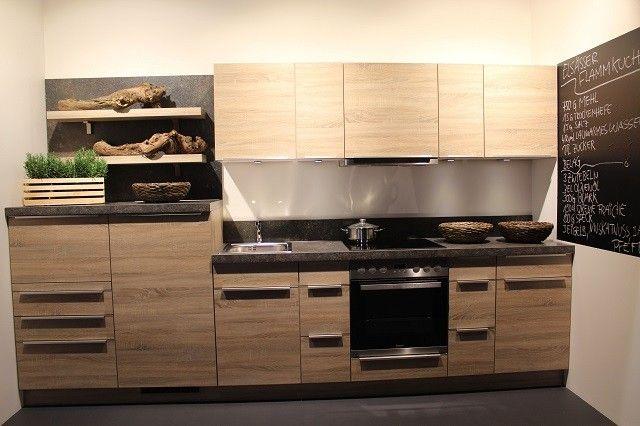Diseño de cocina últimas tendencias 2015 Minimalistas, Moderno y