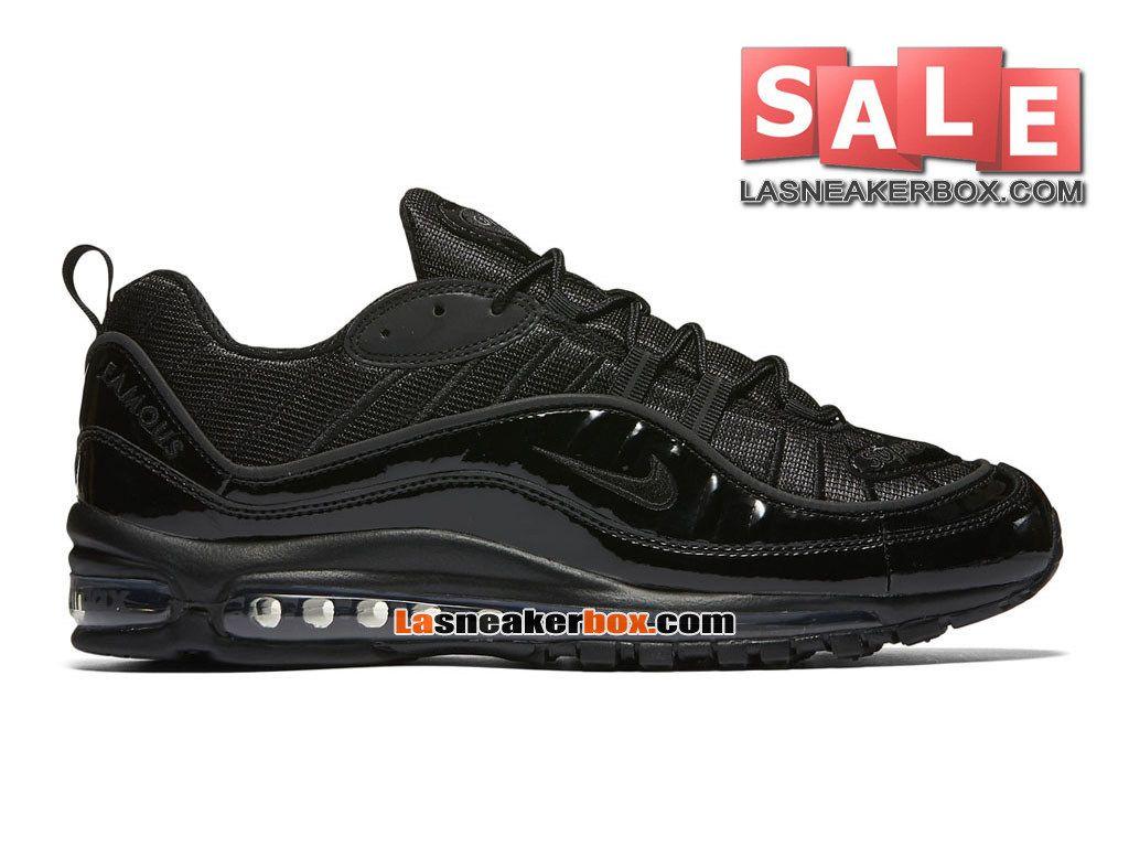 Nike Air Max 98 Chaussures