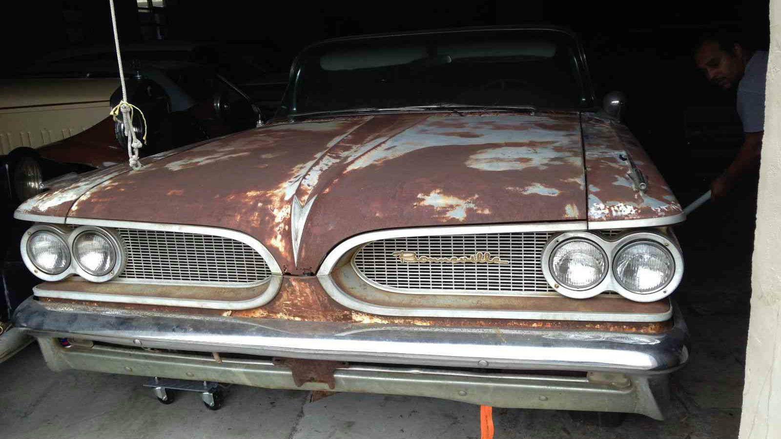 1959 pontiac bonneville wide track storage find pontiac bonneville 1959 pontiac bonneville wide track storage find httpbarnfinds publicscrutiny Images