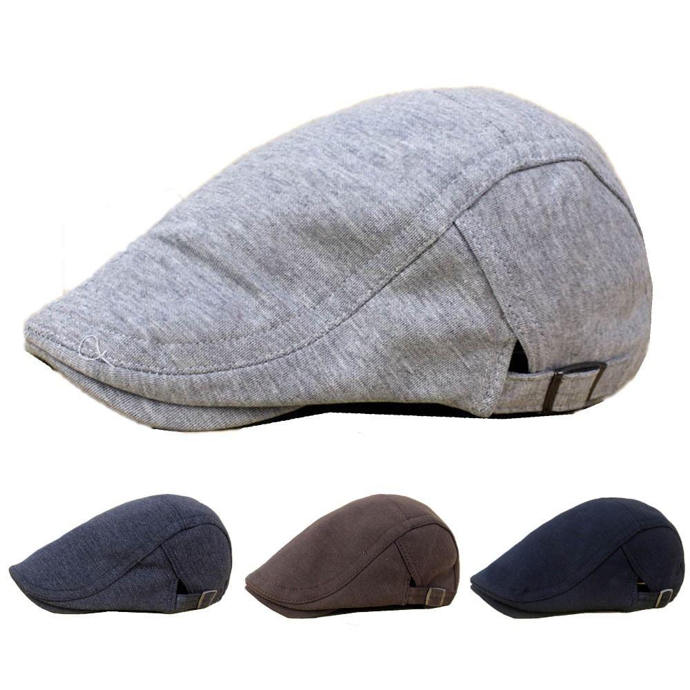gorras y boinas de vestir para hombres adidas - Saferbrowser Yahoo Image  Search Results 7a28c1fbea0