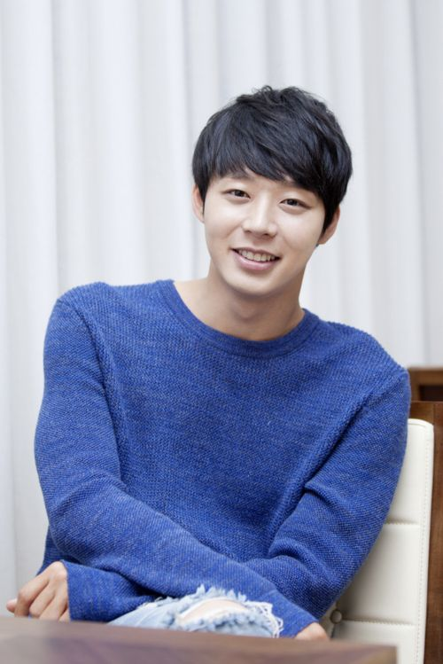 """JYJ's Yoochun confirmed for leading role in """"I Miss You"""""""