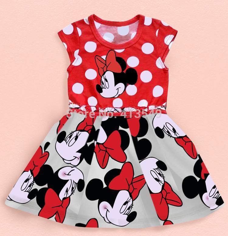 6-24M 2-4T Toddler Baby Girl Princess Clothes Doll Collar Floral Long Sleeve Top High Waist Tutu Skirt Spring 2PCS