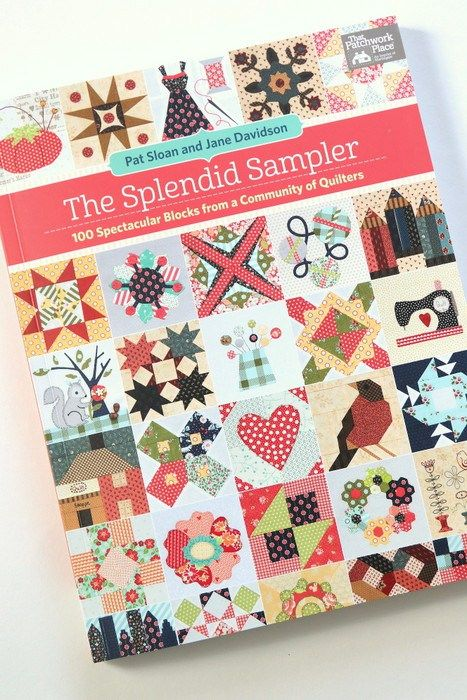 Sampler Quilt Blocks Quilt Blocks Quilts Coloring Pages